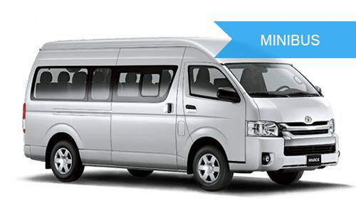 Toyota-Hiace-Commuter-fix