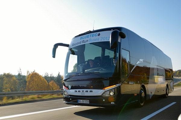 bus pariwisata vip Boavista Rent Car (Copy)-min