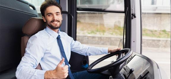 driver-bus-boavista-min