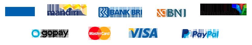 logo-bank-boavista