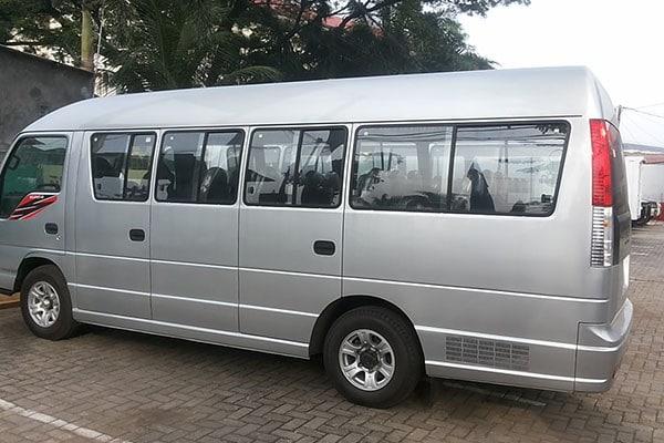 microbus elf Boavista Rent Car (Copy)-min