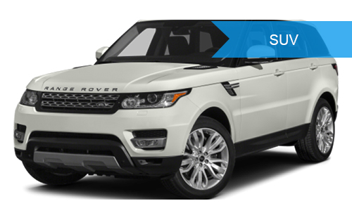rental-mobil-mewah-land-rover-range-rover-fix